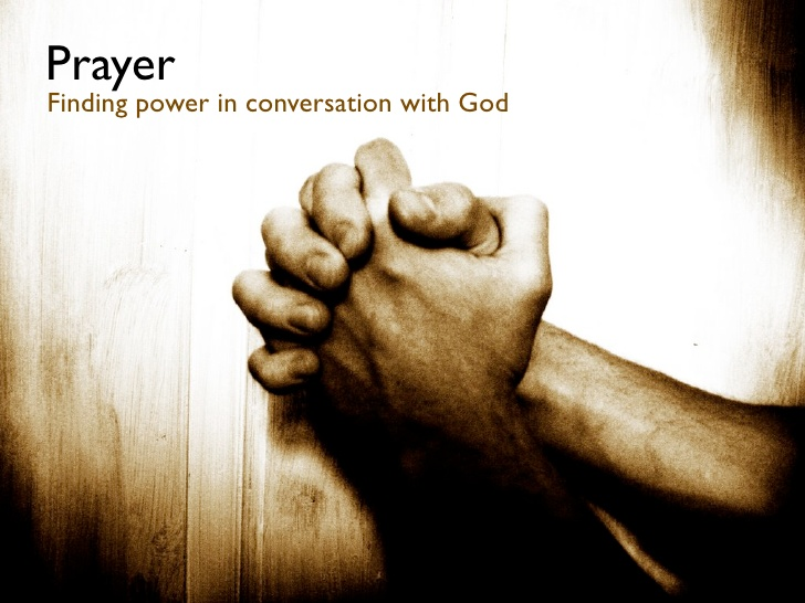 the-power-of-prayer-1-728