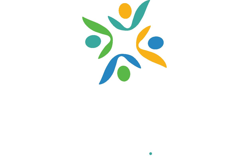 Centros-Logo-print_primary-tag-rev