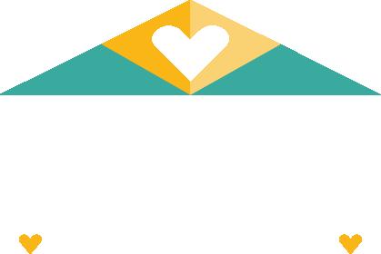 Collegium Cafe Prime White lettering
