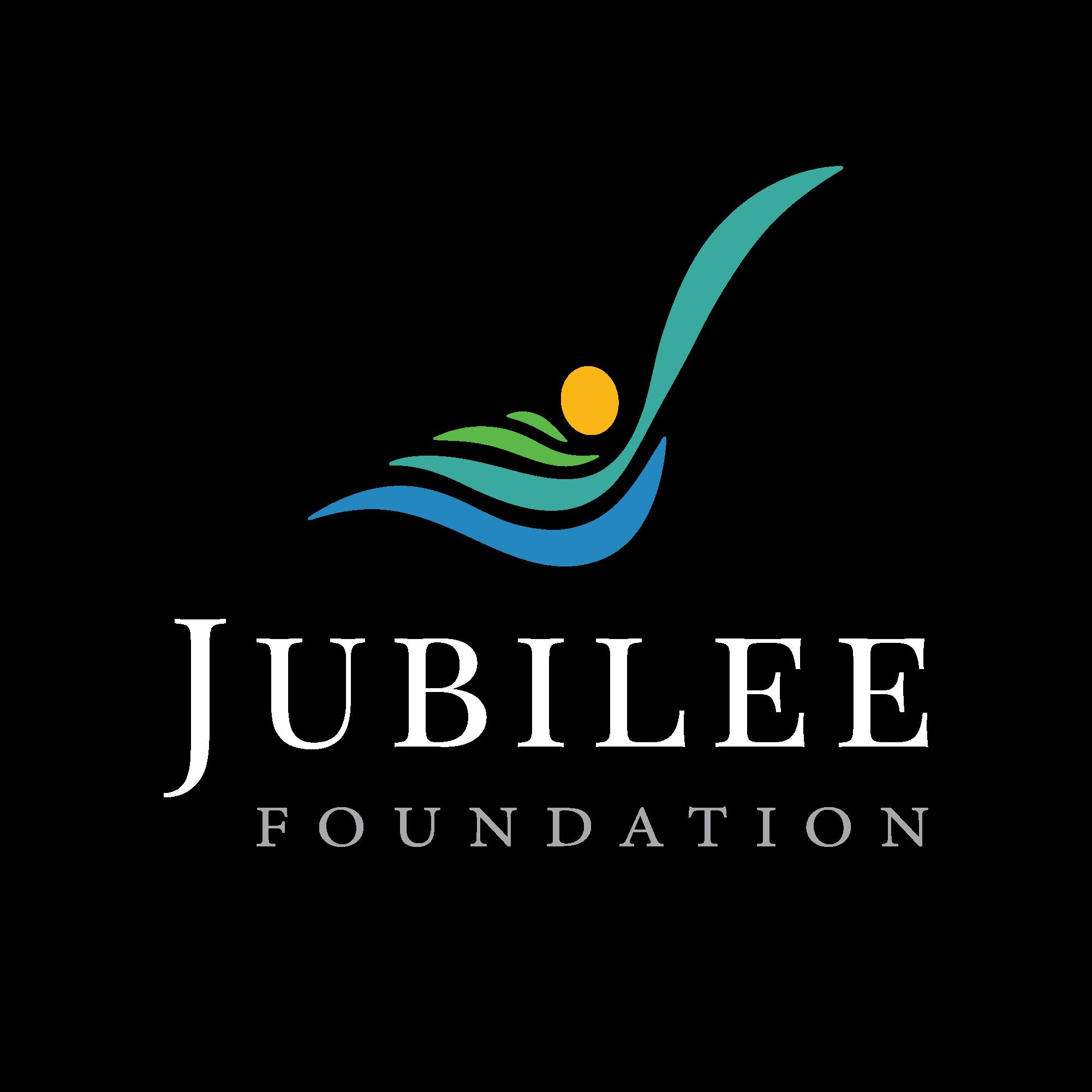 JUB-logo-stacked-notag-rev
