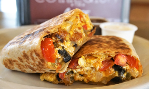breakfastBurritoSm