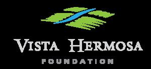 vista-web-footer-logo