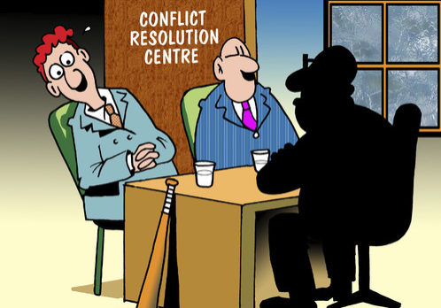 conflict_resolution_1939745